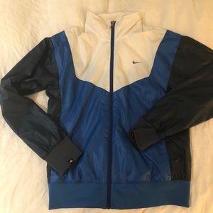 Nike Sportswear (retro collection) Windbreaker